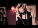 Acid Black Cherry - Chou PV