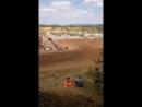 Чемпионат России по мотокроссу. Мотопарк Вельяминово
