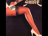 Shire - Shire (EP) 1984 Melodic Metal
