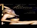 Francis Locke -Air Erotica  2004  Sandy Sage Gian D.Keys Kaylyn Roxanne Hall