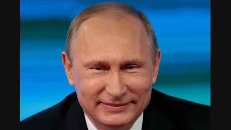 Немцов рассказал почему будут расти цены на газ и бензин
