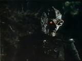 Пришелец (The P.A.C.K.) (1997)