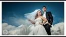 15 09 2018 Davit Paige Wedding Day