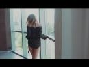 Zeni N - The Bad Touch (vidchelny)