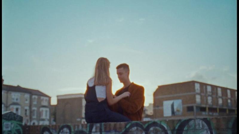 Alev Lenz - If Love