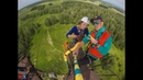 Alena P. AT53 ProX Rope Jumping Chelyabinsk 2018 1 jump