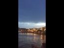 Дунай 2018