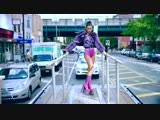 Lilu - Asa Lilu (Dj Artush Radio Remix)
