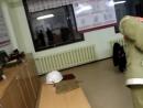 Фильм о школе Коптев С Дубровин Н 25 03 2016