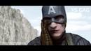 Человек-паук против Капитан Америка - Гражданская война