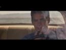Ничего себе поездочка  Joy Ride. 2001. 1080р Перевод Юрий Живов. VHS