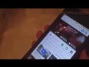видео а/о - SHAZAM