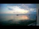 Отвези меня домой... паром порт Кавказ- порт Крым.