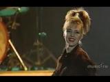 Наталья Сенчукова - Кошки мышки