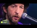 Arthur H La beauté de l'amour Le Live