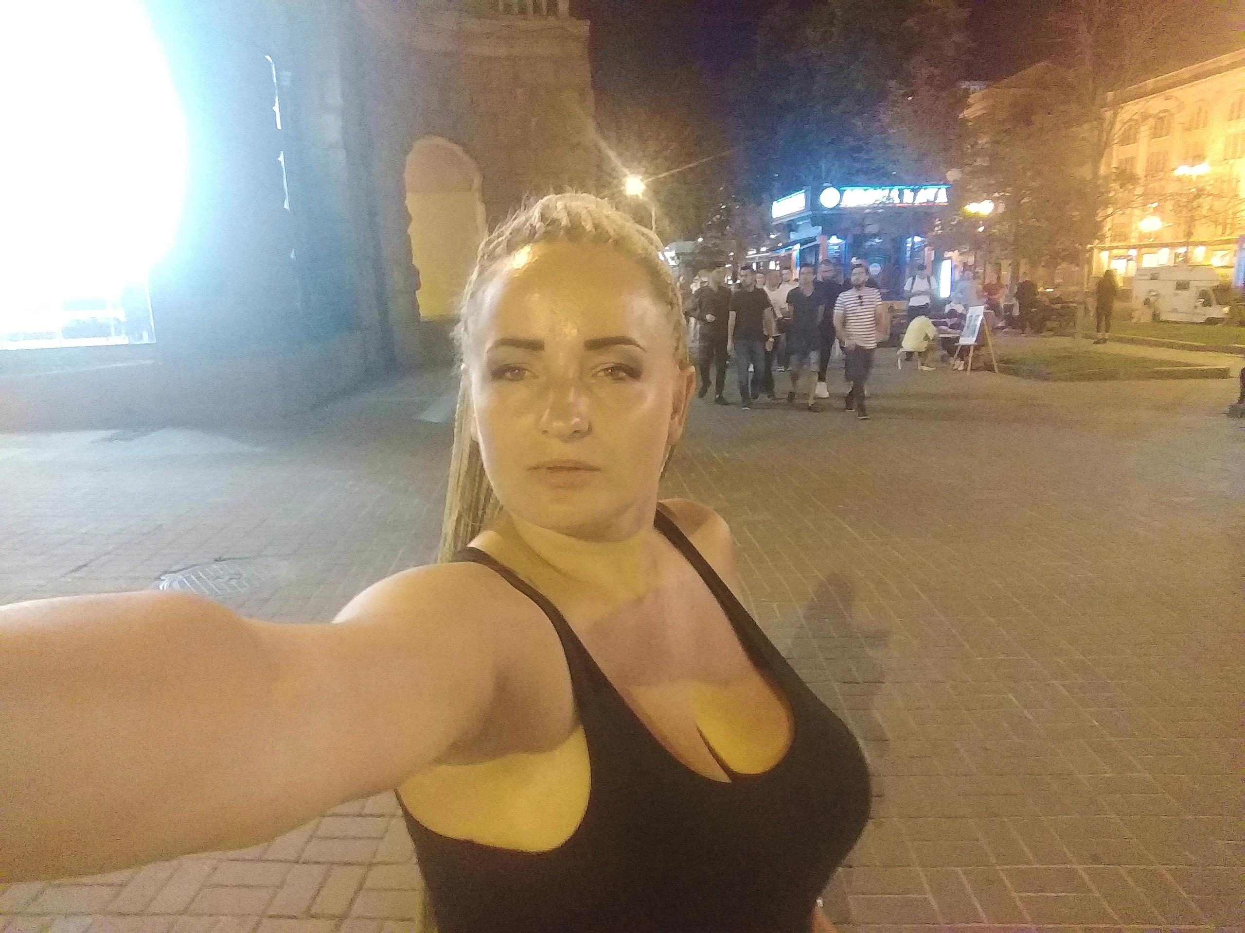 Елена Руденко (Валтея). Украина. Киев. Фото и описание.  - Страница 2 WMq9Aeg5-1Q