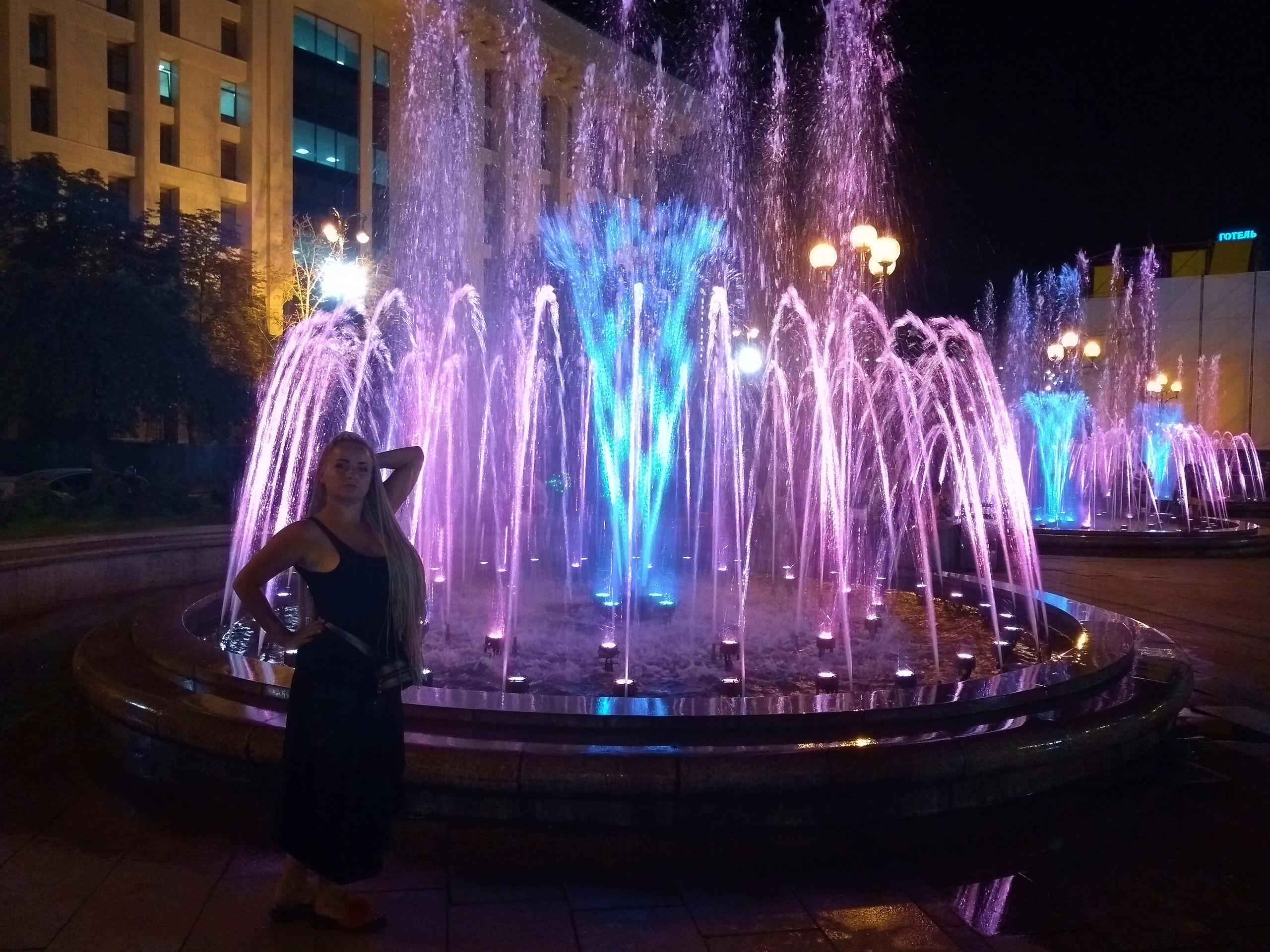 Елена Руденко (Валтея). Украина. Киев. Фото и описание.  - Страница 2 SfwGsrvfvvI