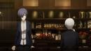 Ты девственник? | Tokyo Ghoul | Токийский Гуль