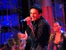 Дмитрий Колдун - Дай мне силу (Live-5 звезд)