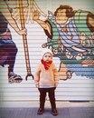 Мэри Шум фото #39