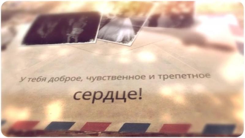 Владимир_Мошин