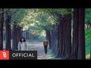 Seo eun kyo(서은교) - Autumn fever(가을앓이) ГруппаЮжнаяКорея
