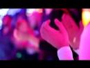 Karen ТУЗ feat Gaya Khan Сеньорита Live