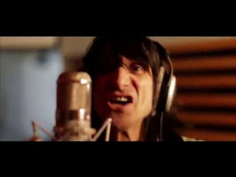 Highway to Hell - ACDC ( BON SCOTT REVIVAL SHOW - Cover )