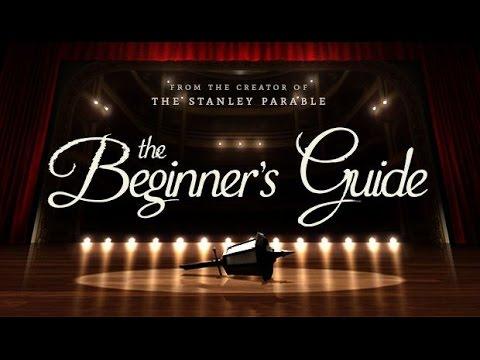 The Beginner's Guide 2015 1 час 22 минуты