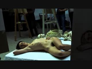 Микела ческон - первая любовь / michela cescon - primo amore ( 2004 )