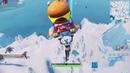 Ищите замерзших гномов Шестая неделя Фортнайт Легко и быстро Fortnite 7 Gnomes