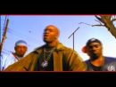 DMX - We Right Here '2001 от D.J.S.