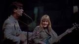 Talking Heads Stop Making Sense Live in LA, 1984
