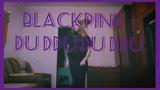 FULL BLACKPINK -