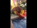 Айленд крытый аквапарк в Астане