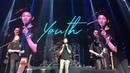 20190118 DAY6 1ST WORLD TOUR 'YOUTH' IN MOSCOW | 18.01.2019 DAY6 ПЕРВЫЙ МИРОВОЙ ТУР 'YOUTH' В МОСКВЕ