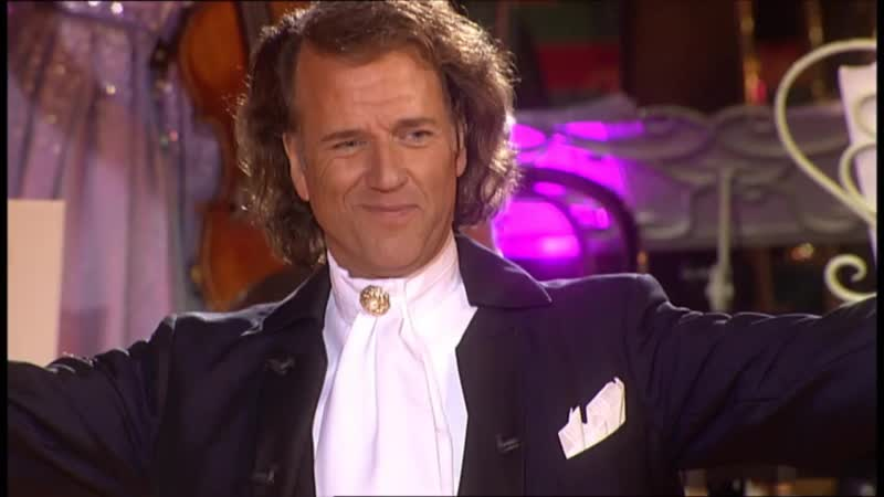 André_Rieu_-_The_Godfather_Main_Title_Theme_(Live_in_Italy).mp4