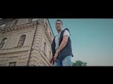 Begzod Ismoilov - Salom-salom / Бегзод Исмоилов - Салом-салом
