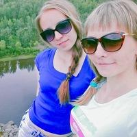 Аватар Ани Петуховой