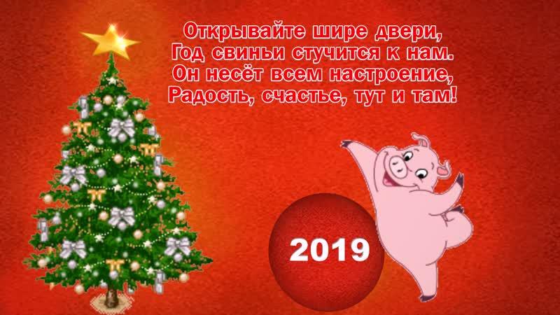 Галина Максимовская-2. 15 сек