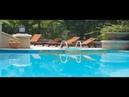 Prestige Finsberry Park - Bangalore 1 BHK, 2 BHK 3 BHK Apartments