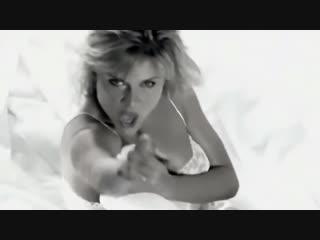 Samantha Fox - Let Me Be Free (1998)