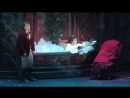 Руслан Давиденко, Александра Каспарова - Ванна в замке Мюзикл «Бал Вампиров» 10.06.2018