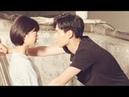 [Special FMV] [Vietsub] Khi Giang Thần GHEN 🔥 (Jiang Chen gets jealous)