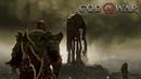 Прохождение God of War 44 PS4 Нифльхейм