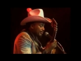 Happy Birthday2018 Otis Rush