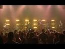 MARU - Vzheniyak (Live @ Bel Etage)