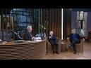 Andor Stern no Conversa com Bial sobrevivente do Holocausto, conta sua história - Completo