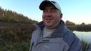 Обзор Волжанка Стилет 0 5-5 гр на рыбалке в Новомичуринске