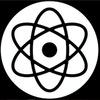 Мастерская физики «105-й элемент»  | ЛШ